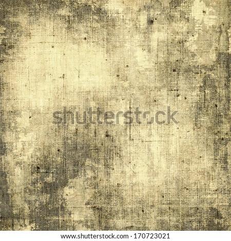 Vintage texture background - stock photo