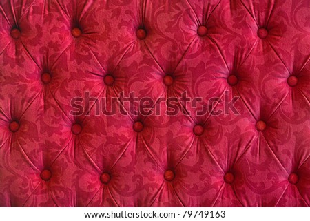 Vintage texture background close up - stock photo
