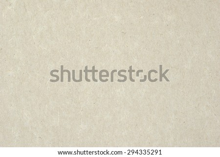 Vintage texture for background - stock photo