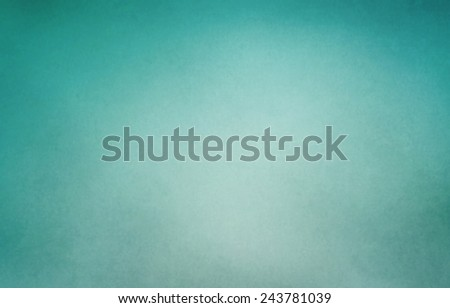 Vintage wall background or texture. - stock photo