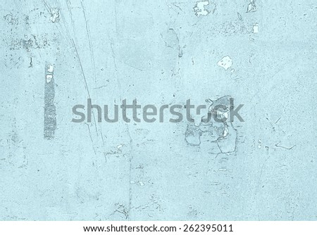 Vintage wall texture background - stock photo
