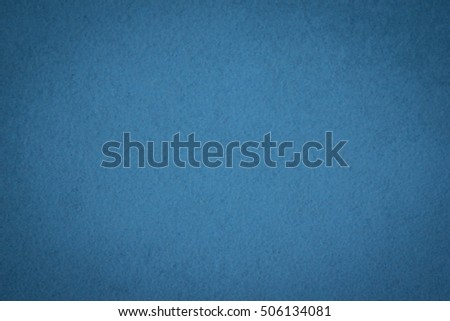 vintage wallpaper, grunge old wall background texture, blue background