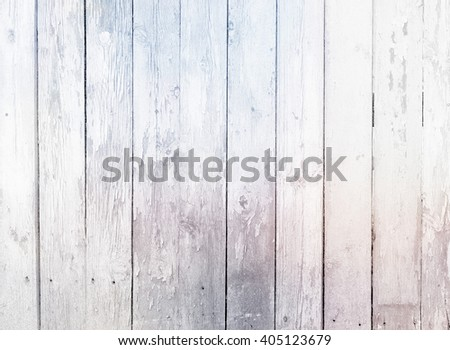 vintage white wood for backgrounds