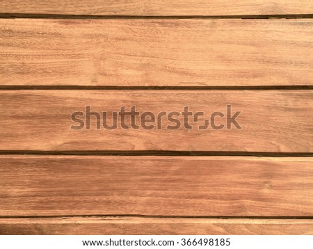 Vintage wood panel western cowboy saloon style from old warehouse plenty of room for copy natural day light white bleached version - stock photo