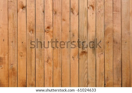 vintage wooden planks - stock photo