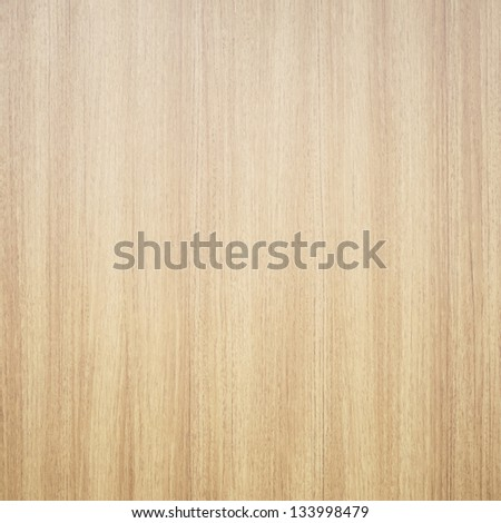 Vintage wooden texture background - stock photo
