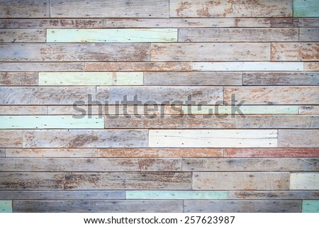 vintage wooden wall background stock photo edit now 257623987