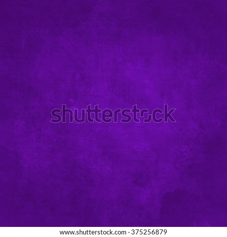 Violet background - stock photo