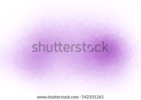 violet background abstract back backdrop design graphic layout