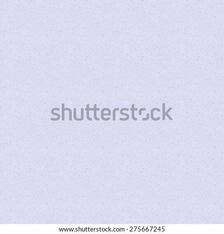 Violet Watercolor Paper With Fibers Seamless Pattern Background - stock photo