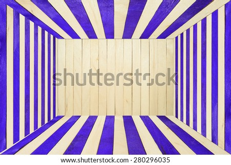 Violet wood stripe for abstract background good for graphic designer