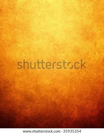 vivid paint background - stock photo