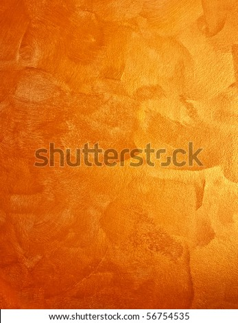 vivid paint background - stock photo