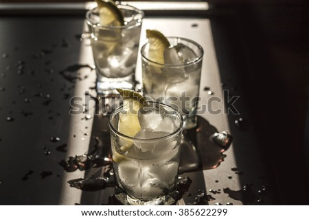 stock-photo-vodka-vodka-in-a-glass-with-