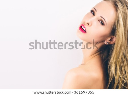 wife masturbates away from home