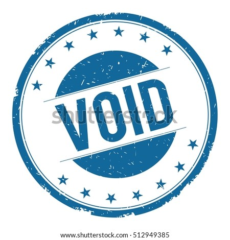 Void Stamp Stock Photos, Royalty-Free Images & Vectors ...