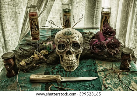 Voodoo Stock Images Royalty Free Images Amp Vectors