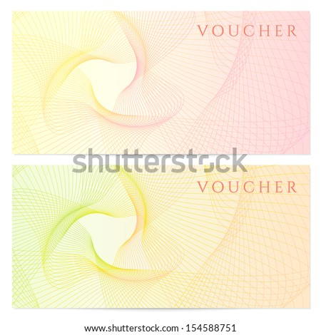 Blank Cheque Stock Images, Royalty-Free Images & Vectors