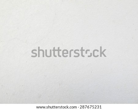 wall background texture - stock photo