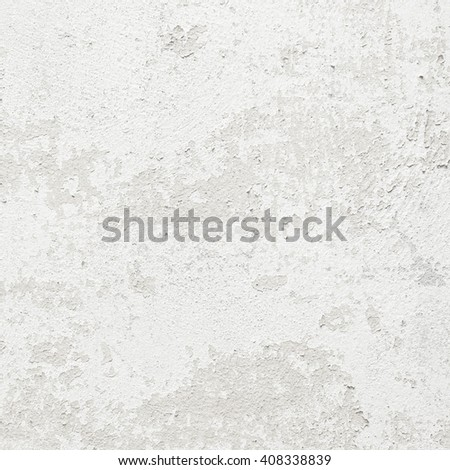 Wall Background./ Wall Background - stock photo