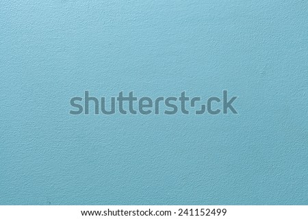 wall, blue, background, texture, pattern - stock photo