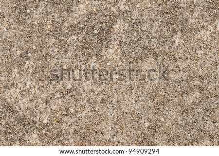 wall for portrait background - stock photo