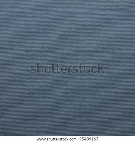 wall paper texture - stock photo