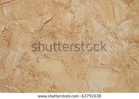 Wall texture - stock photo