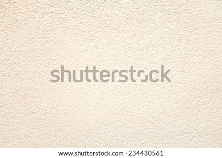 wall texture background - stock photo