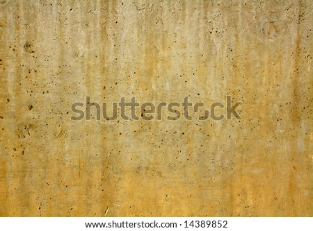 wall texture background, grunge style and colors - stock photo