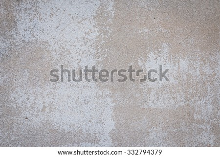 wall texture background,selected focus. background