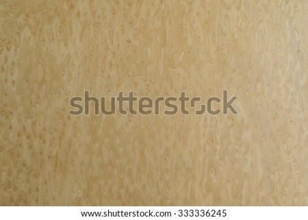 Wall texture background surface natural color