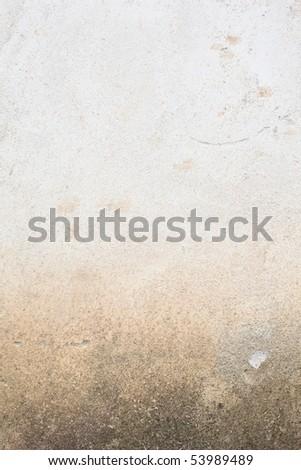 Wall texture closeup - stock photo
