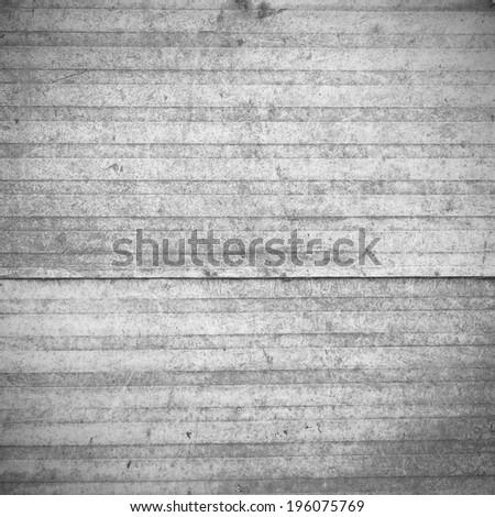 wall texture grunge background striped pattern - stock photo