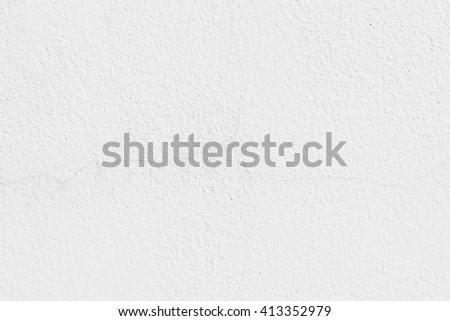 wall texture.pattern for desing - stock photo