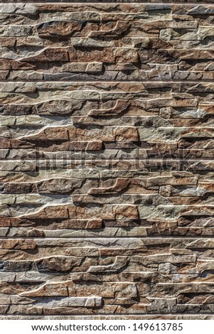 wall, vintage texture, background.