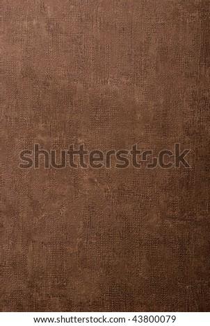 Wallpaper background - stock photo