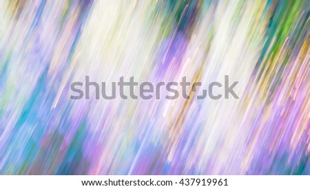 wallpaper background, abstract design background, blurry color background with soft waves