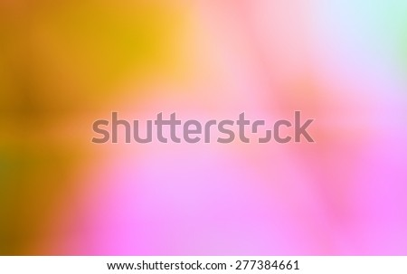 Wallpaper colorful pattern abstract web background - stock photo