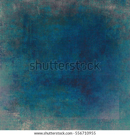 Wallpaper Incredible Color. Rusty Grunge Texture
