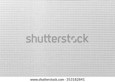 Wallpaper interior texture background surface white color