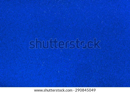 wallpaper metallic blue background, Motion blur - stock photo