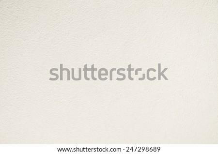 Wallpaper Texture - stock photo