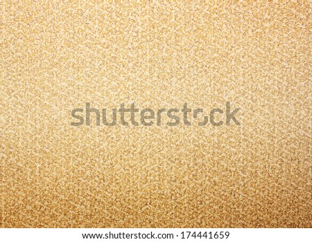 Wallpaper vintage shabby background with classy patterns.