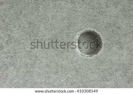 Wallpapers texture or background for interiors design your work in modern or vintage style.  - stock photo