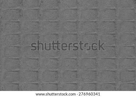 warm cloth texture - stock photo