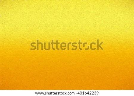 warm color canvas - illustration - stock photo