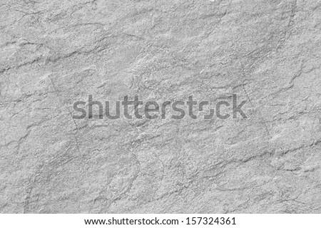 warm limestone texture - stock photo