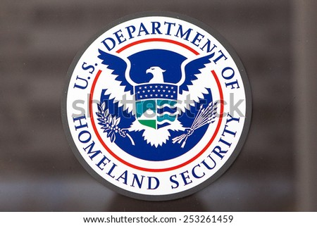 Homeland Security Stock Images, Royalty-Free Images & Vectors ...