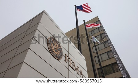 Federal Emergency Management Agency Stock Photos, Royalty-Free ...
